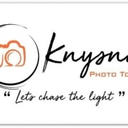 Knysna Photo Tours