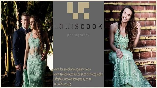 Louis Cook Photography