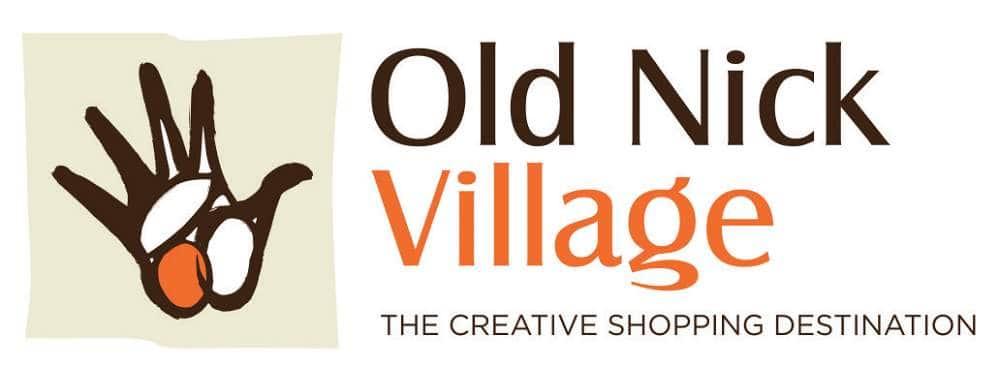 Old Nick Village