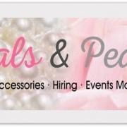 Petals & Pearls Stilbaai