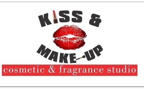 Kiss & Make-Up Beauty Salon