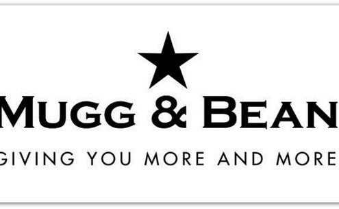 Mugg & Bean Mossel Bay
