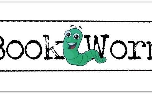 Bookworm Book Shop