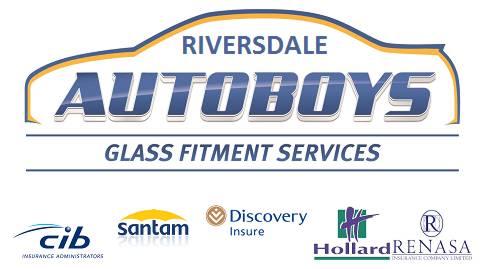 Autoboys Riversdal
