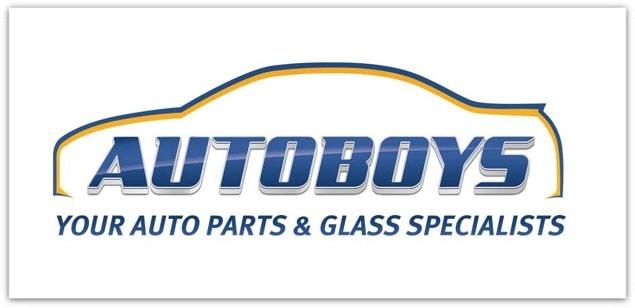 Autoboys Riversdale