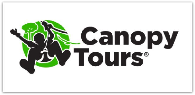 Canopy Tours Garden Route and Klein Karoo