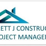 Barrett J Construction & Project Management Stilbaai