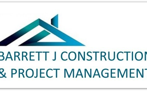 Barrett J Construction & Project Management Stilbaai