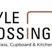 Style Crossing