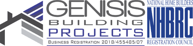 Genisis Building Projects