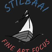 Stilbaai Fine Art Focus