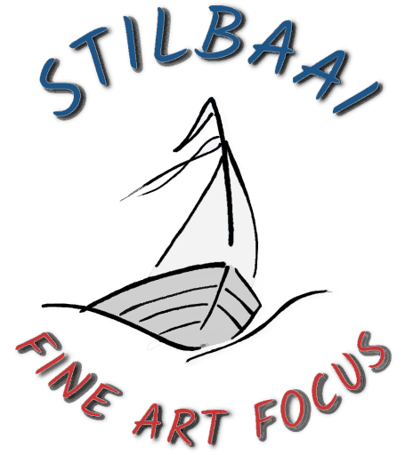 Stilbaai Fine Art Focus